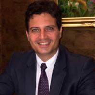 Félix Araujo Neto