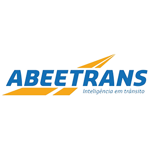 Abeetrans