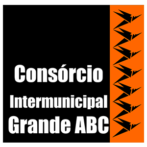 Consorcio_ABC