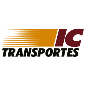 Ic_transportes