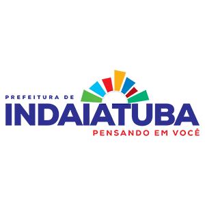 Indaiatuba