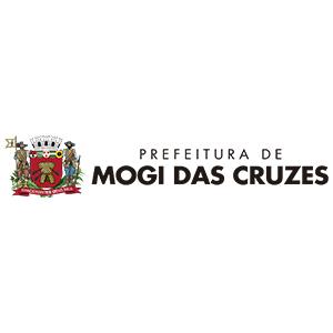 Mogi_das_Cruzes