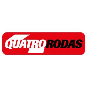 Quatro_rodas