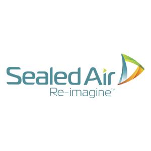 Sealed_air