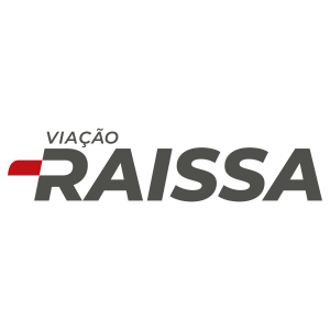 Viacao_Raissa