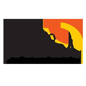 Mauricio_Louzada_palestras_treinamentos