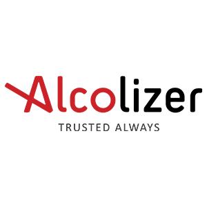 Alcolizer