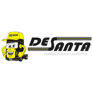 De_Santa