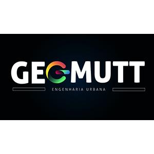 Geomutt