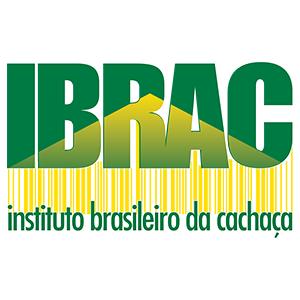 IBRAC