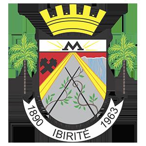 Ibirite