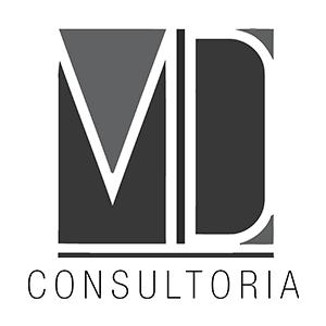 MD_Consultoria