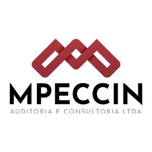 Mpeccin
