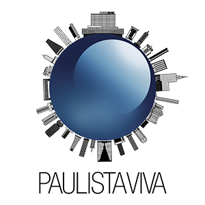 Paulista_Viva