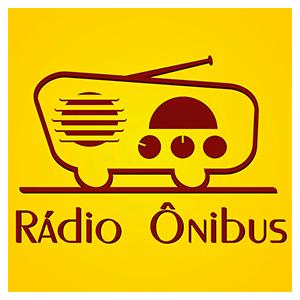 Radio_Onibus