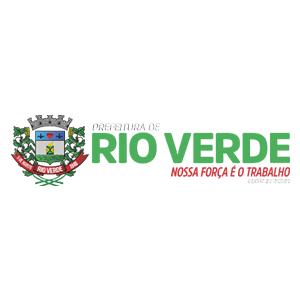 Rio_Verde