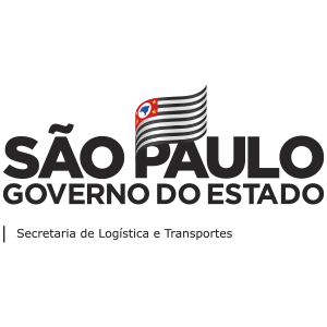 Secretaria_logistica_transporte_SP