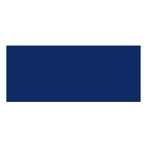 BAT_Souza_Cruz