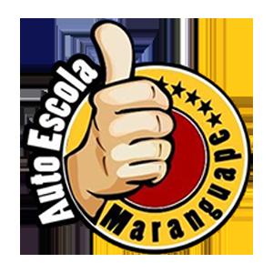 CFC_Maranguape
