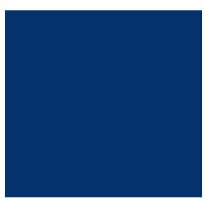 Jundiai