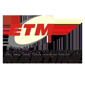 ETM_Trans_Martins