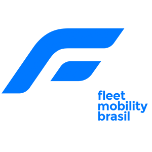 Fleet_Mobility
