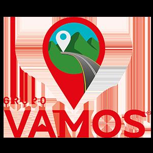 Grupo_Vamos