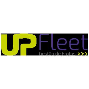Up_Fleet
