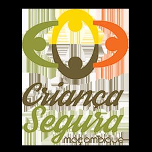 Associacao_Crianca_Segura_Mocambique