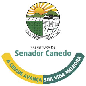 Senador_Canedo