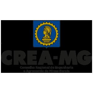 CREA_MG
