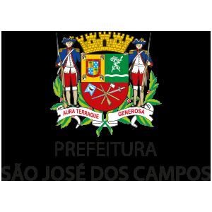 Sao_Jose_dos_Campos